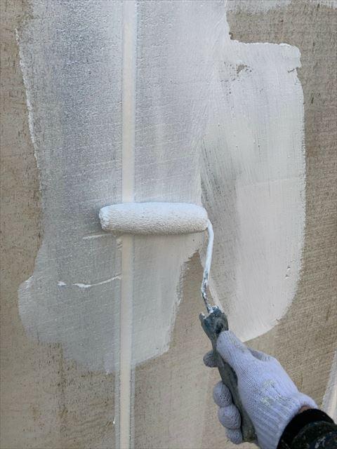 大垣市外壁塗装