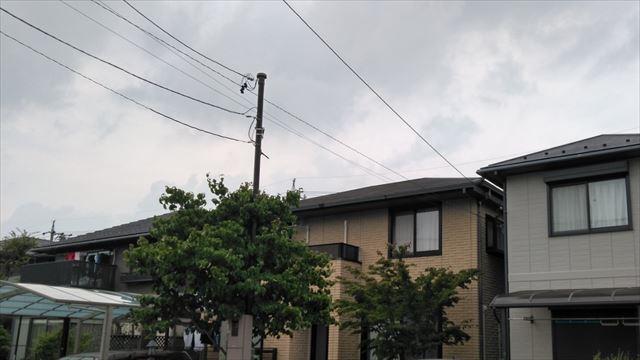 大垣市ミサワホーム