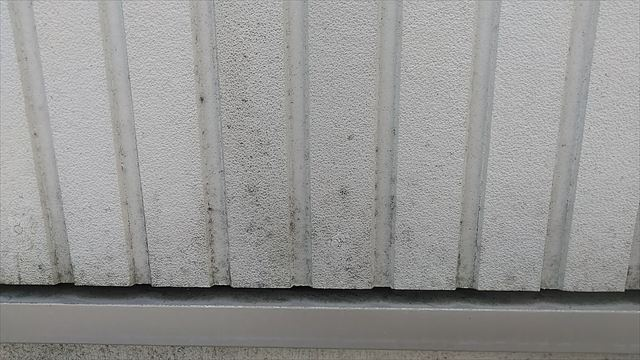 本巣市外壁塗装