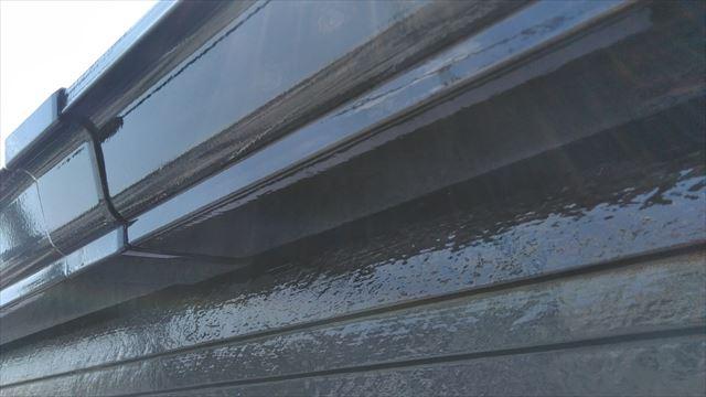 養老町 外壁屋根塗装
