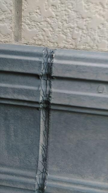 羽島市 外壁塗装